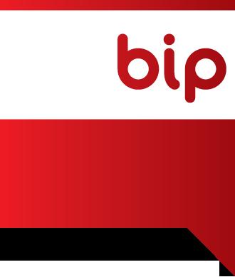icon-bip