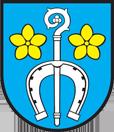 Urząd Gminy Łabunie