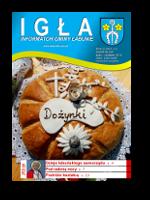 igla_11