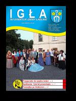 igla_15