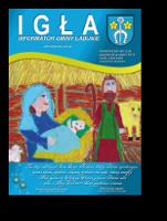 igla_4