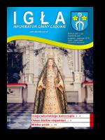 igla_10