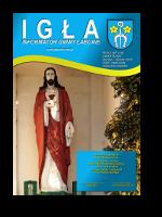 igla_9
