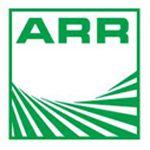Informacja ARR