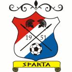 sparta h