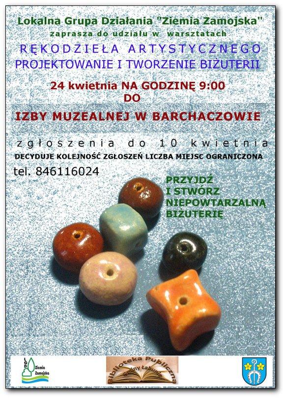 bizuteria_p