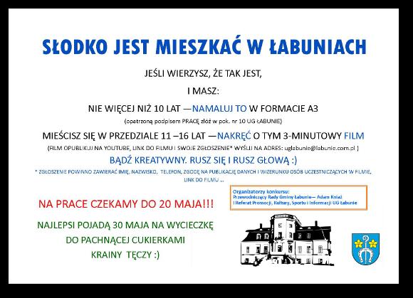 slodko_p2