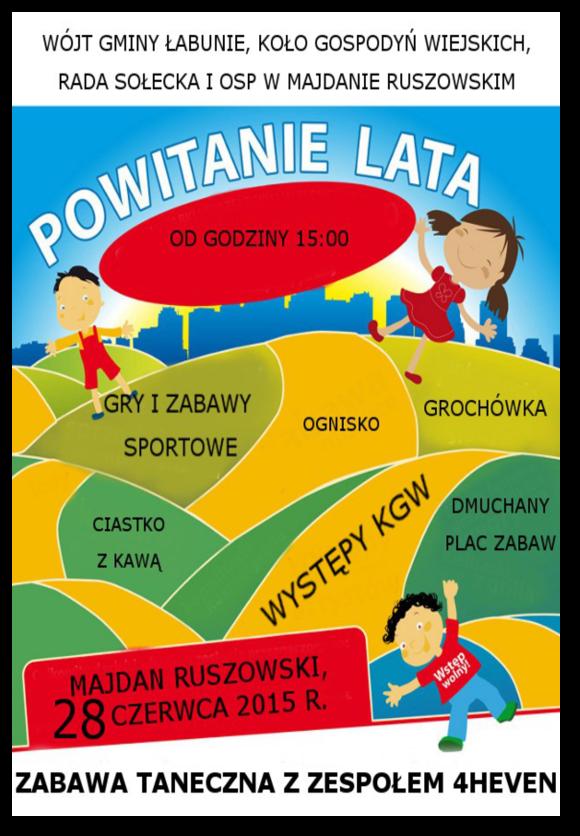 pow_lata_pl