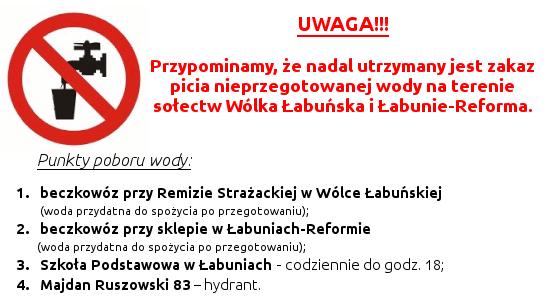 woda_zak2