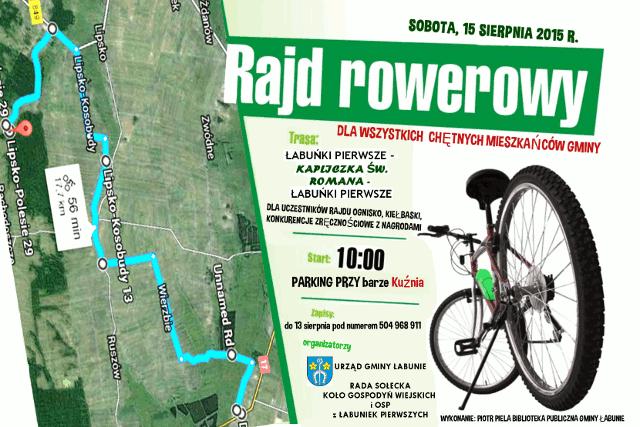 rajd_row_pl