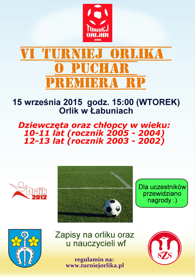 iv_orlik_2015