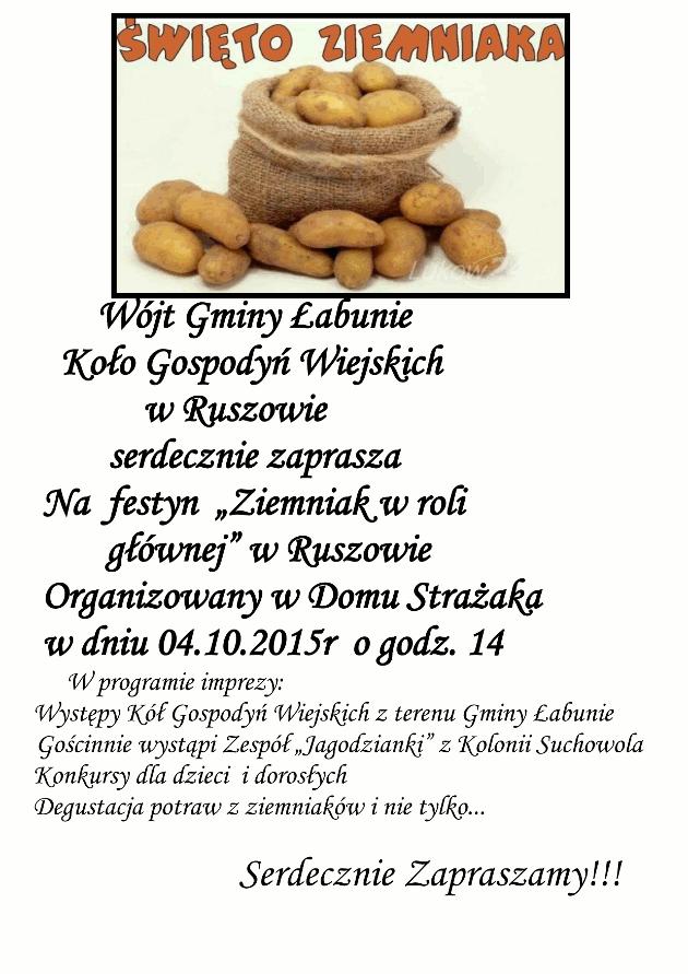 ziemniak_ruszow_2015