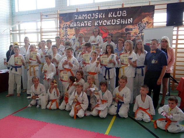 turniej_karate_wg_002