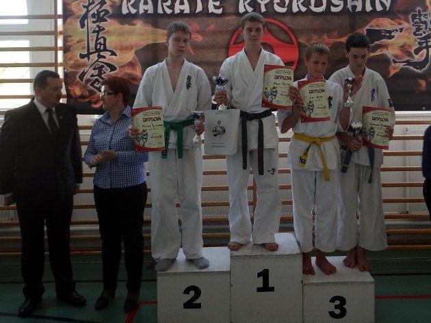 turniej_karate_wg_003
