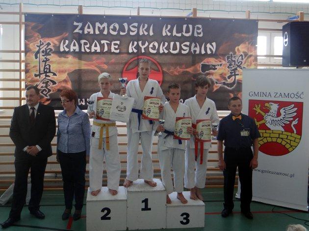 turniej_karate_wg_004