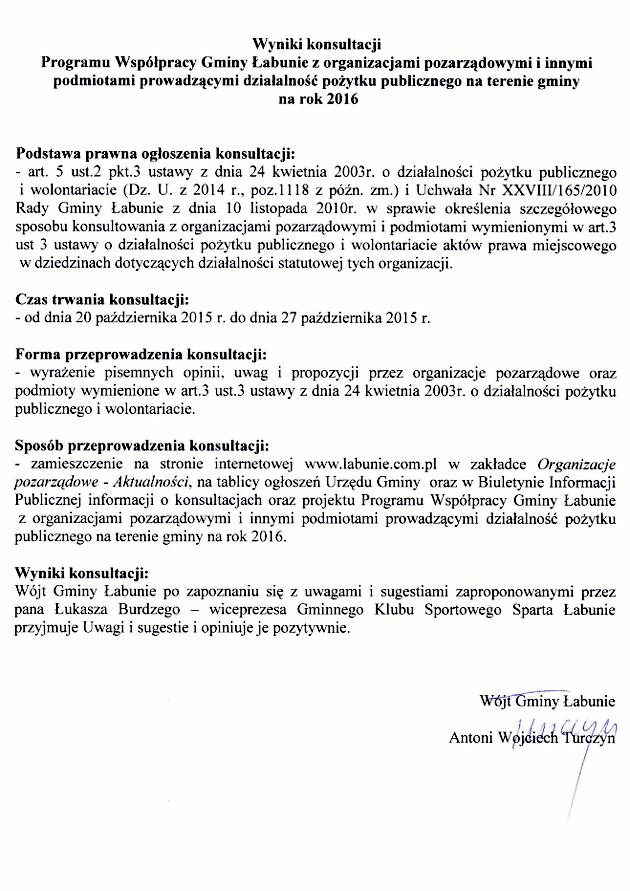 wyniki_konsultacji_2016