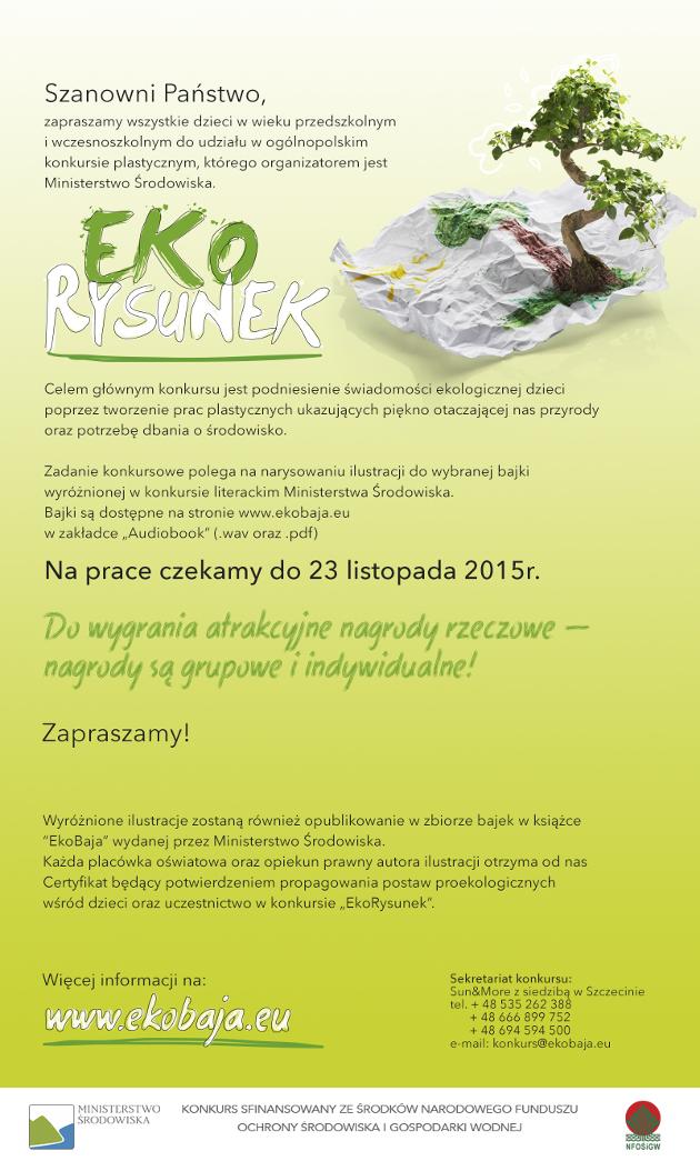 ekorysunek_p