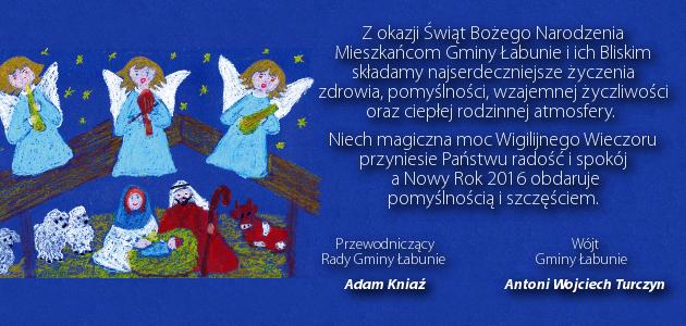 zyczenia_bn2015