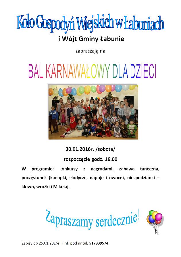 bal_labunie_2016