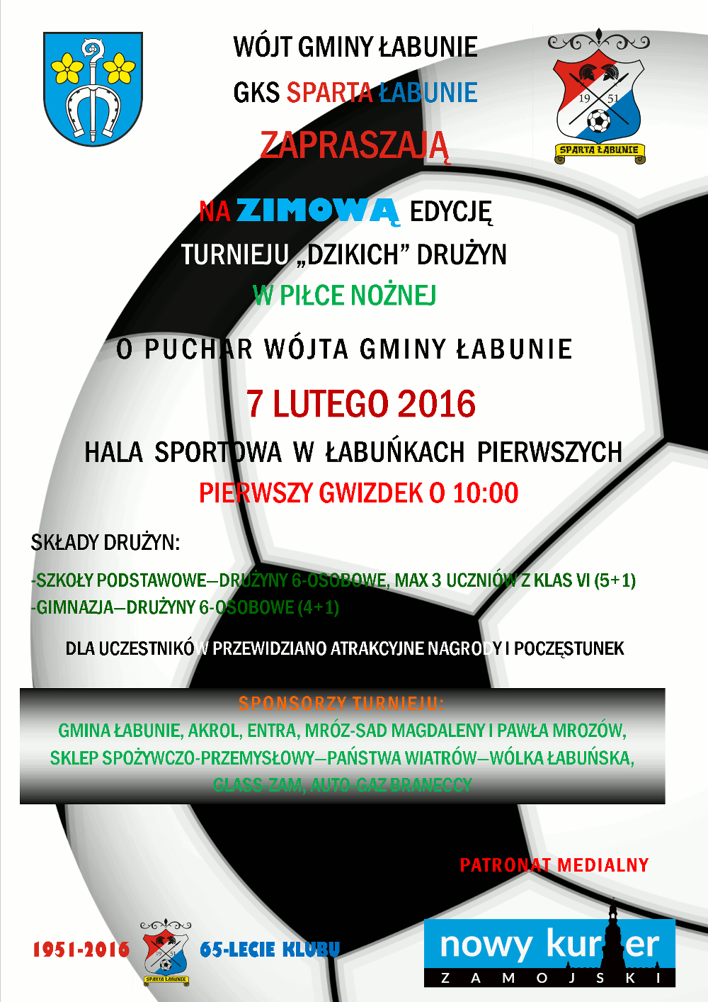 dzikie_zima_p