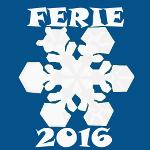 ferie_2016