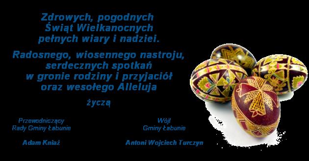 z_wlkn_16a