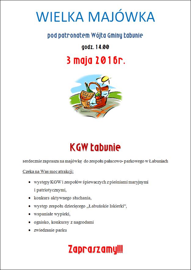 majowka_16