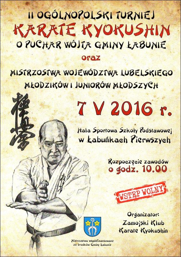 karate_07052016
