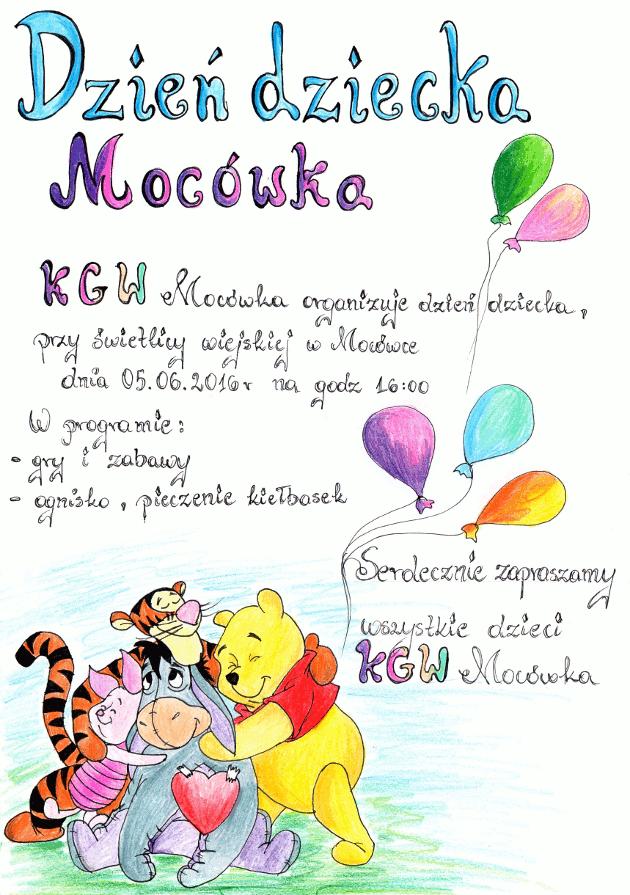 dd-mocowka_16p