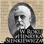 h_sienk_i2