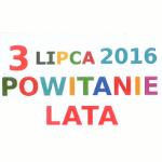 pow_lat_i