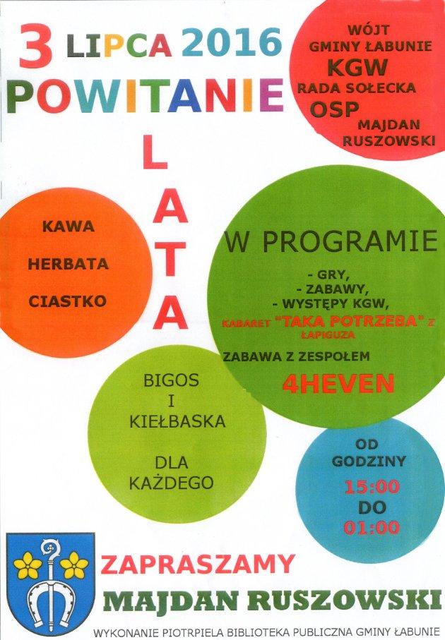 pow_lata_16