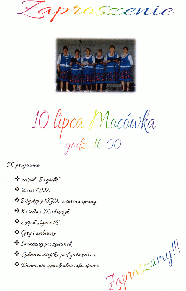piknik_mocowka_16