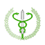 giw_logo