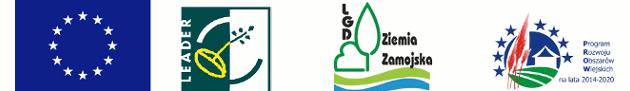 ue-leader-lgd-prow