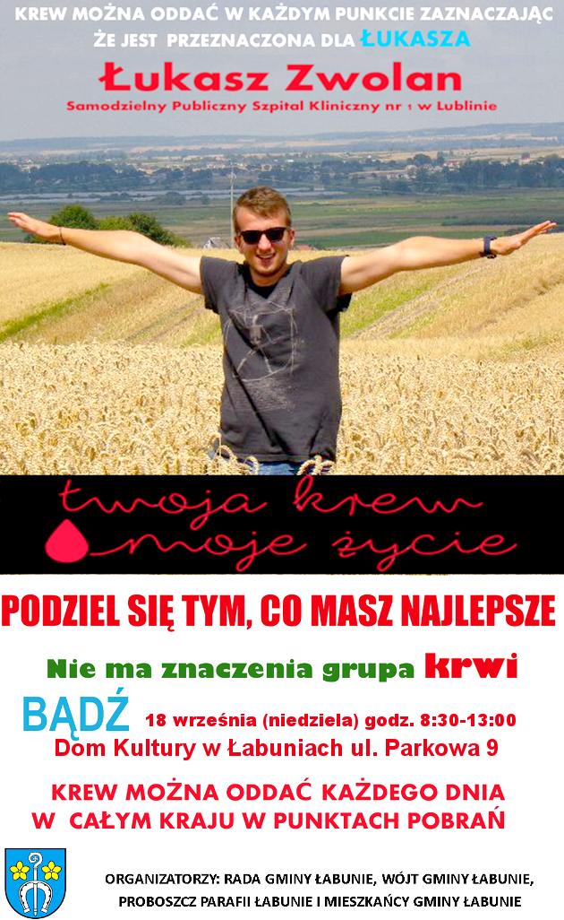 lukasz_z
