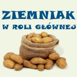 ziemniak_w_r_g