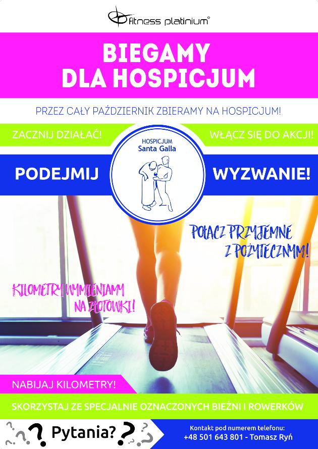 hospicjum_bieg