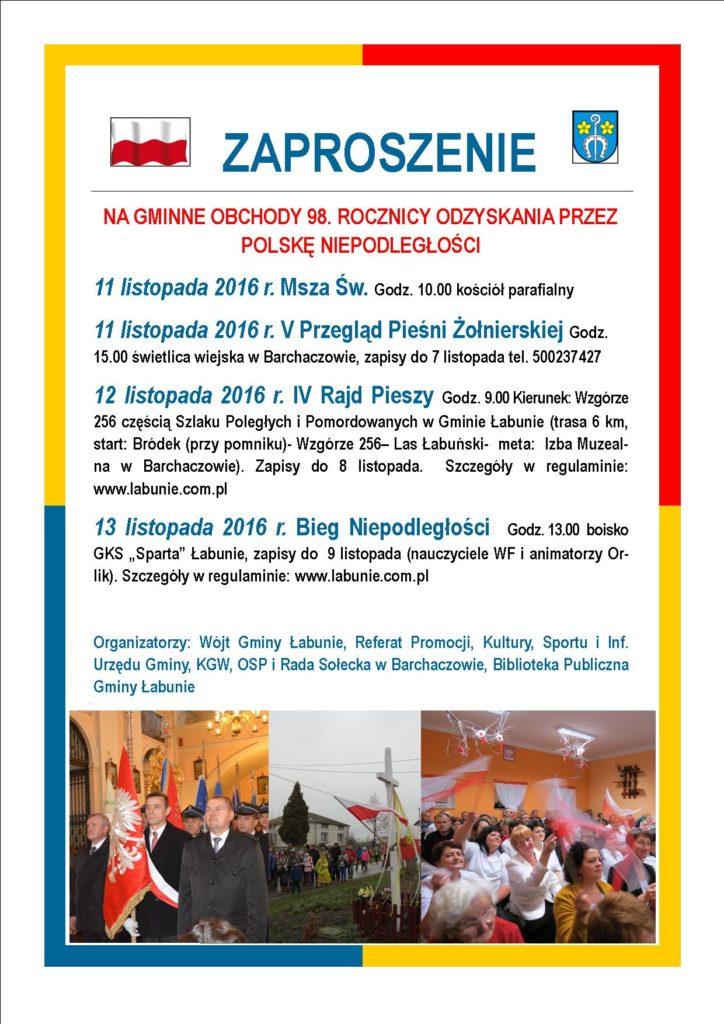 plakat_listopad2017
