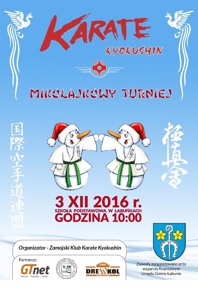 tur_mik_16p