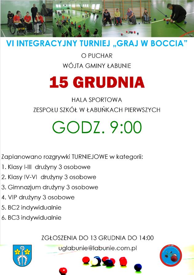 boccia_16