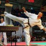 karate_lublin