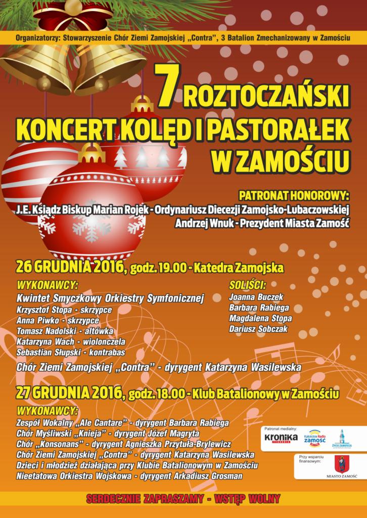rozt_konc_kol_16