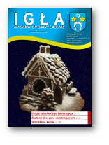 igla_16
