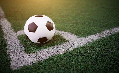 Mała piłkarska kadra czeka – wystartuj w mistrzostwach