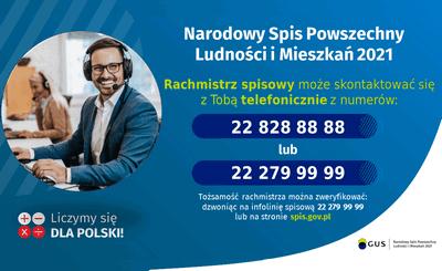 NSP 2021 – informacja