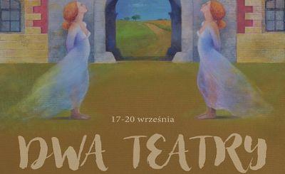 Dwa Teatry w Zamościu