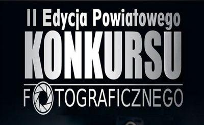Piękno Powiatu Zamojskiego – fotokonkurs