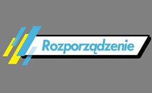 Rozporządzenie nr 24 Wojewody Lubelskiego